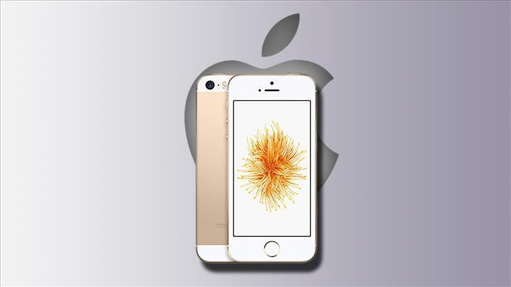 iPhone 9, Apple'ın 2020'deki uygun fiyatlı modeli olabilir