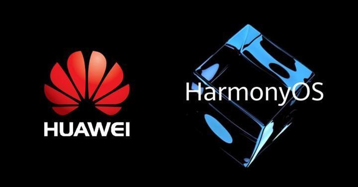 Huawei, HarmonyOS ile gelecek olan akıllı telefonları için tarih verdi