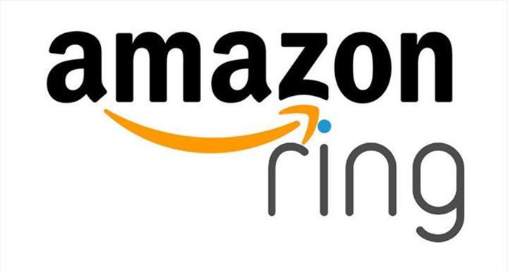 Amazon'un sahip olduğu Ring ilk akıllı ampulünü geliştiriyor