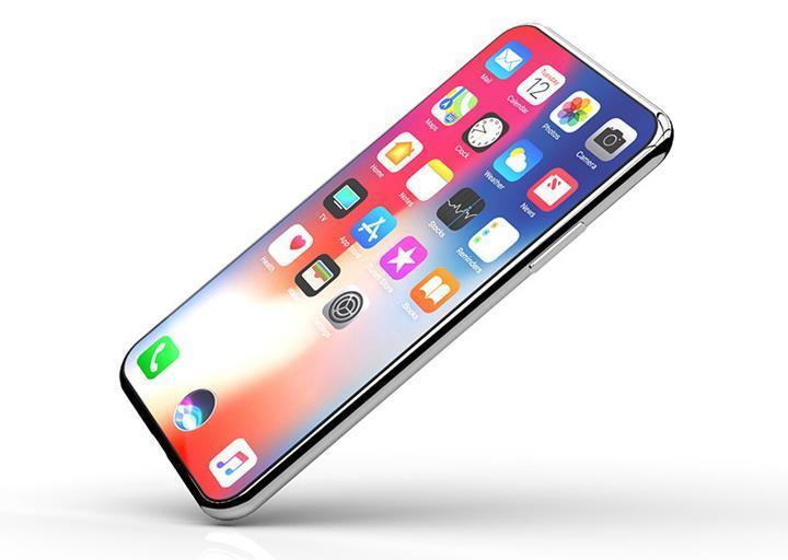 Apple'ın iPhone 11 üretimini yüzde 25 azaltacağı iddia ediliyor