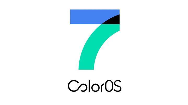Oppo 320 milyon akıllı telefonda, Android tabanlı ColorOS kullanıldığını açıkladı