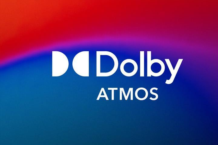 TIDAL HiFi abonelerine Dolby Atmos müjdesi