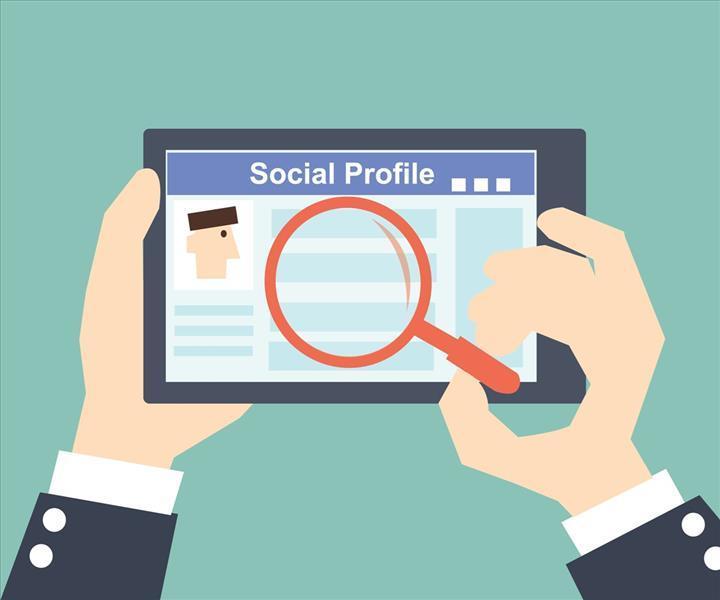 Facebook çalışanlarının banka bilgileri çalındı