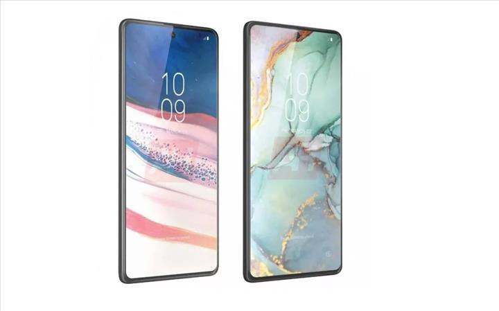 Galaxy S10 Lite ve Galaxy Note10 Lite sertifika almaya devam ediyor