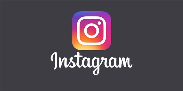 Instagram hikayelerine artık aynı anda birden fazla fotoğraf yüklenebilecek
