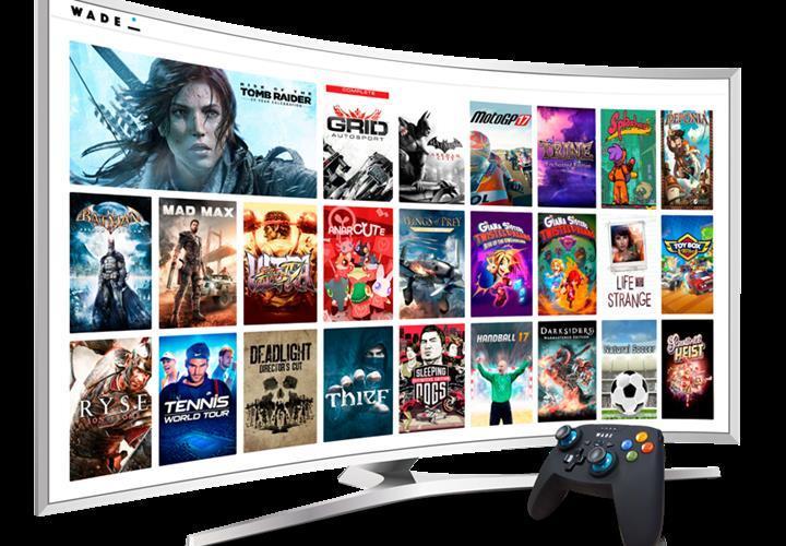 Facebook, İspanya merkezli bulut tabanlı oyun servisi PlayGiga'yı satın aldı