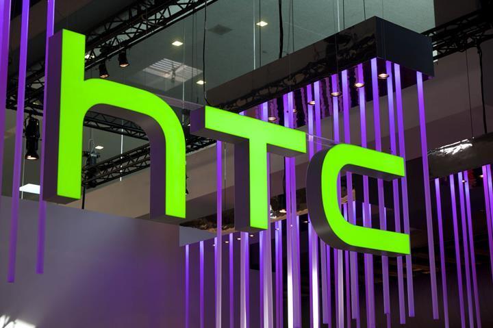 HTC akıllı telefon pazarından çekilmeyecek