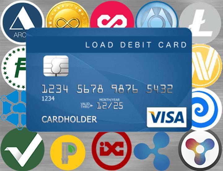 Bitfinex, kullanıcılarına kredi ve banka kartıyla kripto satın alma opsiyonunu getirdi