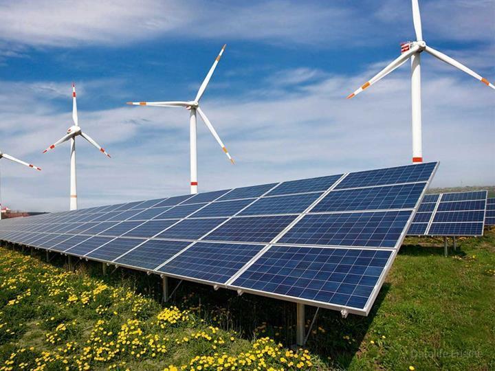 Sadece yenilenebilir enerji kullanmak isteyenlere özel tarife