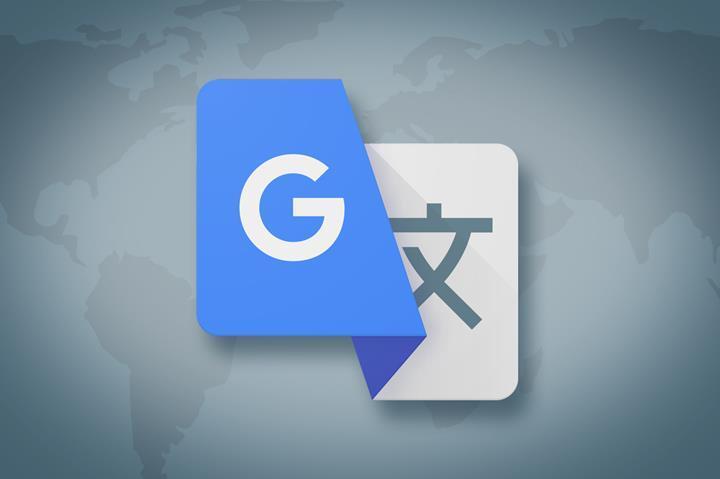 Google Çeviri'nin çevrimdışı modu iyileştirildi