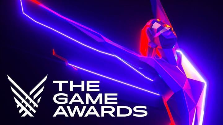 The Game Awards 2019, izlenme ve canlı yayın rekoru kırdı