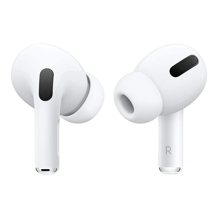 DH takipçileri yılın en iyi tam kablosuz kulaklığını belirliyor [Anket]