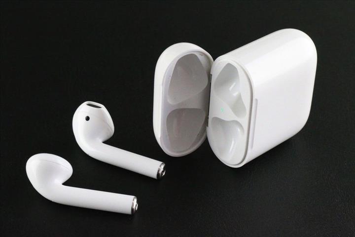 Apple AirPods tedarikçileri genişleme planları yapıyor
