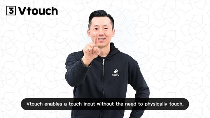 Samsung tarafından desteklenen yeni nesil