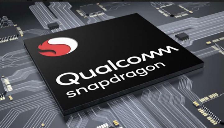 Apple ile sorunlarını çözen Qualcomm'un piyasa değeri 100 milyar dolara ulaştı