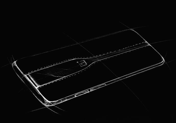 OnePlus'ın