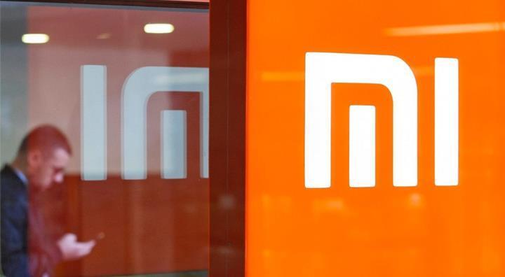 Xiaomi'den 5G ve IoT alanlarına 7 milyar dolarlık yatırım