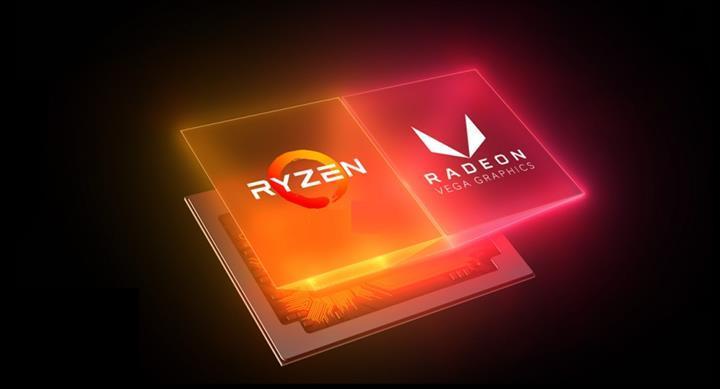 AMD hisseleri tüm zamanların en yükseğinde