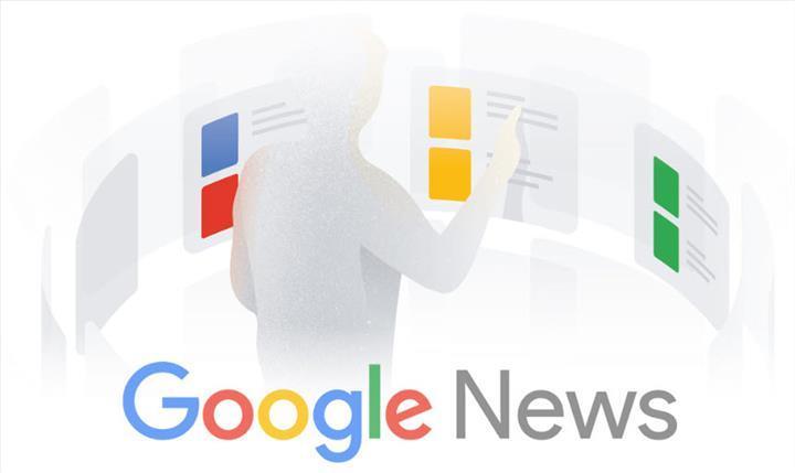 Google Haberler abonelik sistemini iptal ediyor
