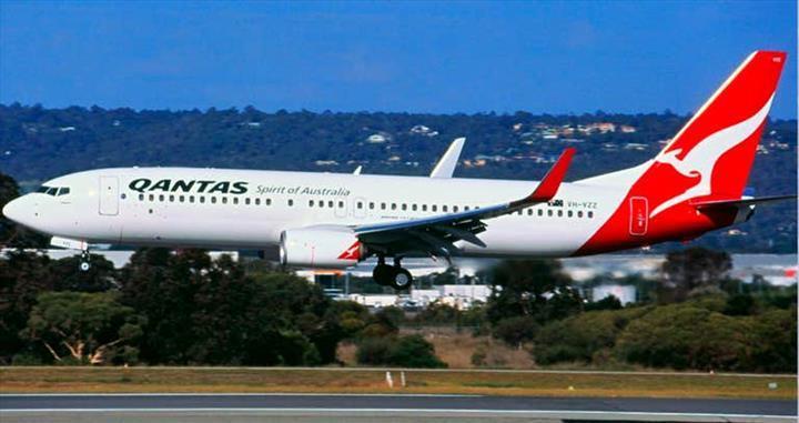 2020 yılının en güvenli havayolu şirketleri seçildi