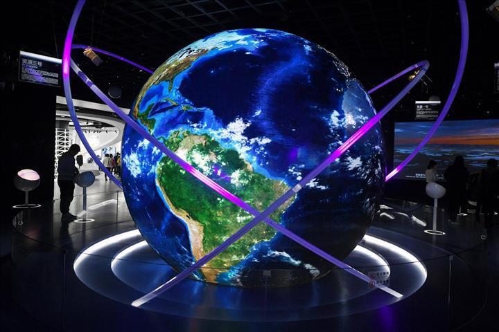 ABD Hükümeti, yapay zekâ teknolojisine ihracat sınırlaması getiriyor
