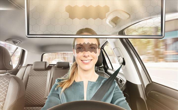 Bosch, otomobiller için