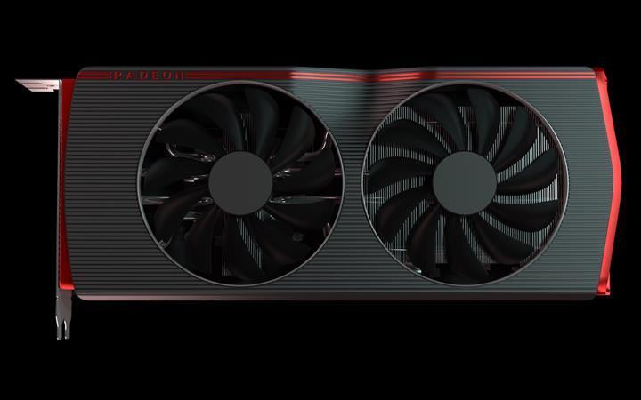 AMD Radeon RX 5600XT ekran kartı Full HD çözünürlüğün tozunu attırmaya geliyor
