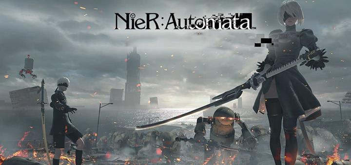 Çinli Tencent, Bayonetta'nın geliştiricisi Platinum Games'e yatırım yaptı