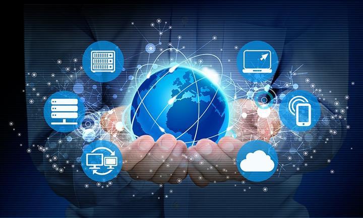 TR uzantılı domainler ODTÜ'den özel firmalara transfer ediliyor
