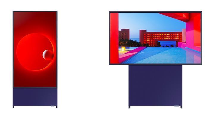 Quibi'den yatay ve dikey formatlı video karmaşasına çözüm: Döndürülebilir Video