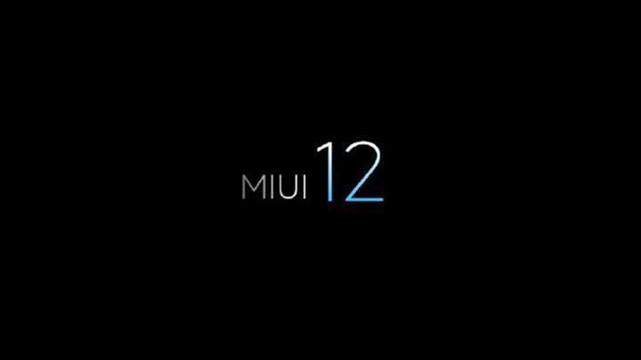 Xiaomi, MIUI 12 arayüzünü resmen doğruladı