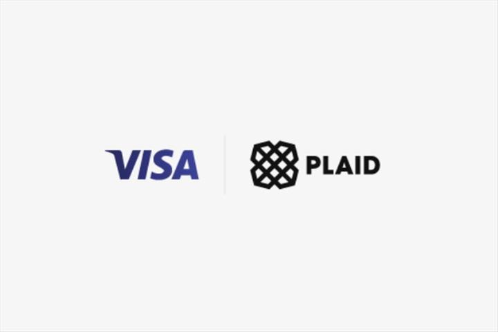 Visa'dan 5.3 milyar dolarlık satın alım