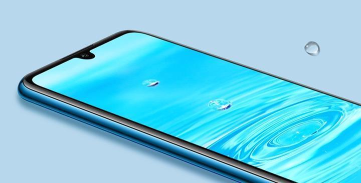 Google uygulamalarına sahip Huawei P30 Lite New Edition tanıtıldı