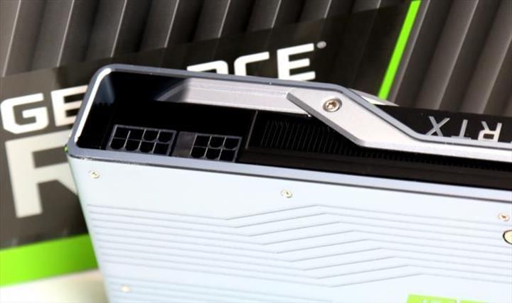 Nvidia, Ampere'yi GTC'de duyurabilir