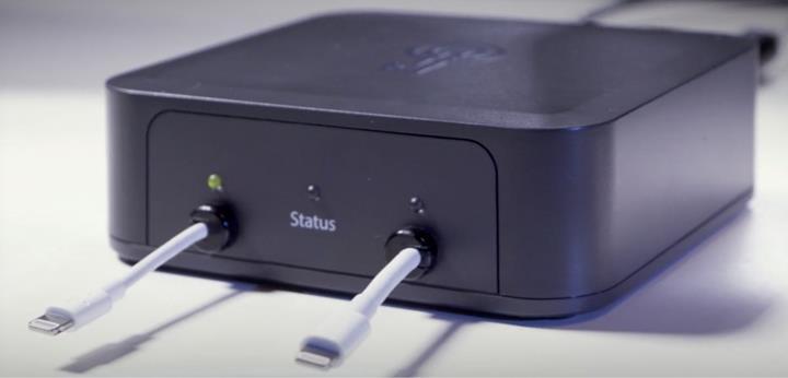 FBI, iPhone 11 Pro Max'in şifresini kırmayı başardı