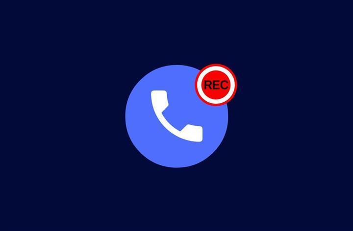 Google Telefon uygulamasına, çağrı kaydetme özelliği geliyor