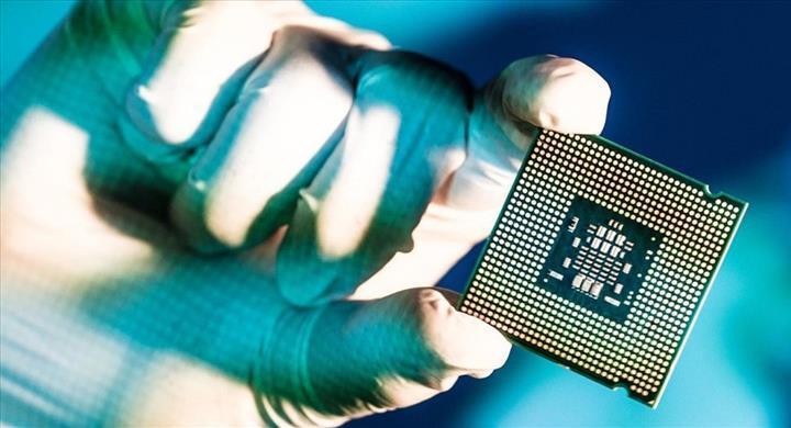 Intel yayınladığı güvenlik yamasıyla Linux altında iGPU performansını %42'ye kadar düşürdü