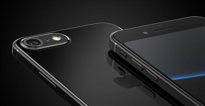 Apple, iPhone 9'u piyasaya sürmek için acele ediyor