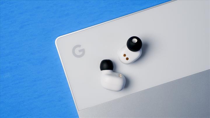 Yeni nesil Google Pixel Buds, Bluetooth sertifikası aldı