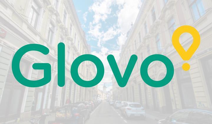 Glovo, Türkiye'den çekiliyor