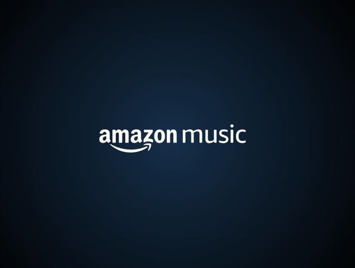 Amazon, müzik akışı pazarında Apple'ı geçmek üzere
