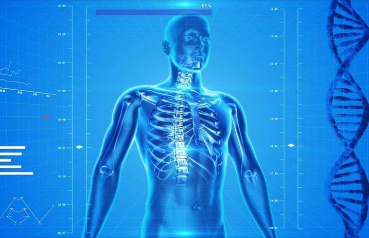 GE Healthcare hasta izleme cihazlarında güvenlik açıkları tespit edildi