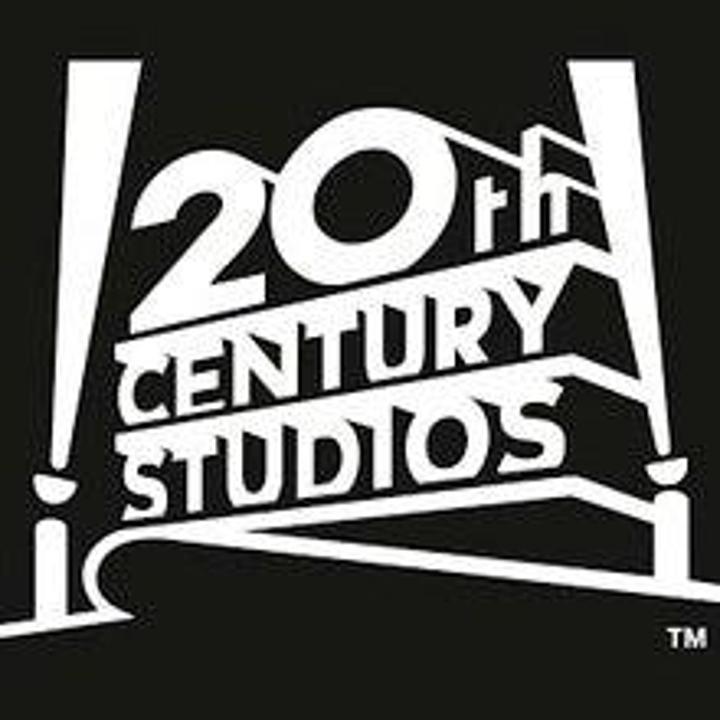 Disney'in satın aldığı 20th Century Fox'un ismi ve logosu değişti