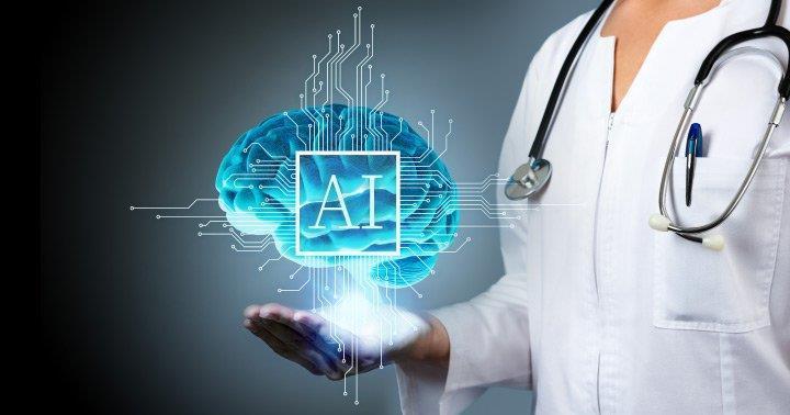 Microsoft'tan Sağlık için Yapay Zekâ isimli programa 40 milyon dolarlık yatırım