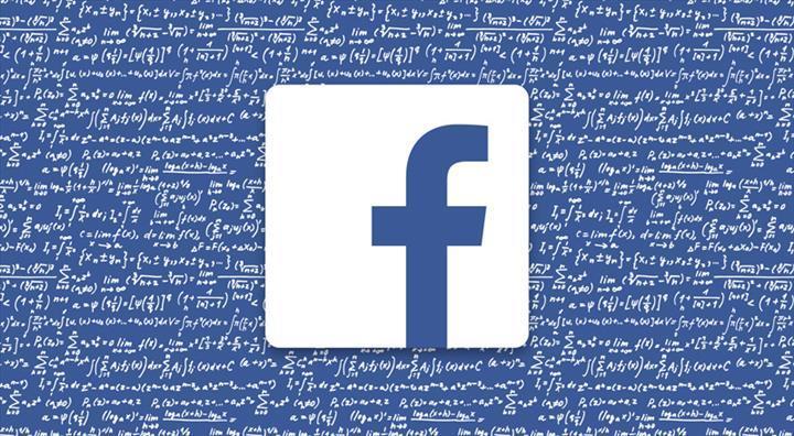 Facebook durdurulamıyor, kullanıcı sayısı 2.5 milyar oldu