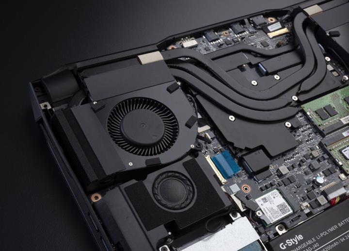 Intel mart sonunda 3 yeni mobil 10. nesil işlemci duyurabilir