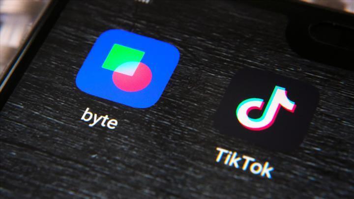 TikTok'un yeni rakibi Byte, reklam gelirlerini içerik üreticilerine dağıtacak