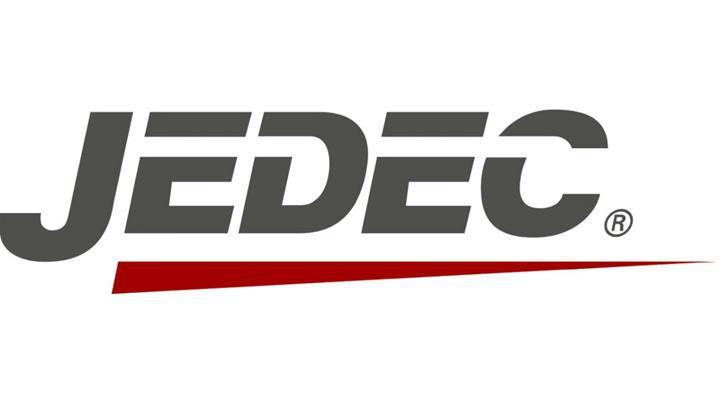 JEDEC, UFS 3.1 standartını duyurdu: Performans artarken maliyet düşecek