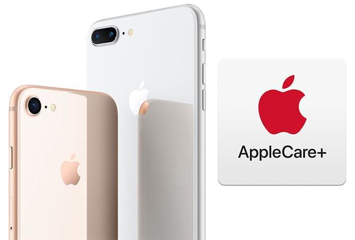 Apple, iPhone'lar için yerinde servis hizmeti sunmaya başladı