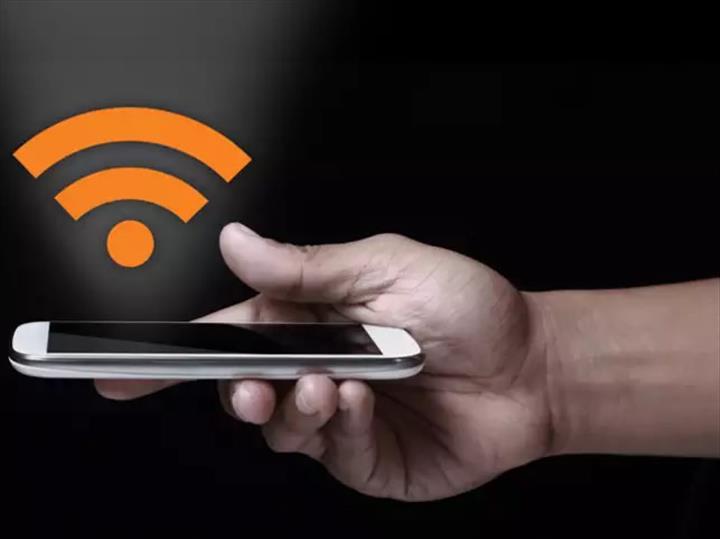 MIT, WiFi sinyalini 10 kat artıran
